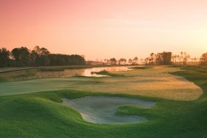 Glen Riddle Golf Club